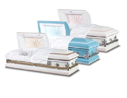 865-809-8627 YOUTH CASKETS